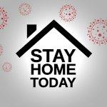 La diffusione del Coronavirus e l'importanza della qualità dell'aria