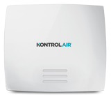 KontrolAIR elimina l'umidità da condensa