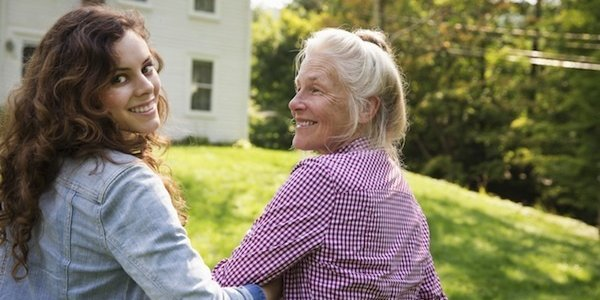 I 3 rimedi della nonna contro l'umidità: efficaci o miti da sfatare?