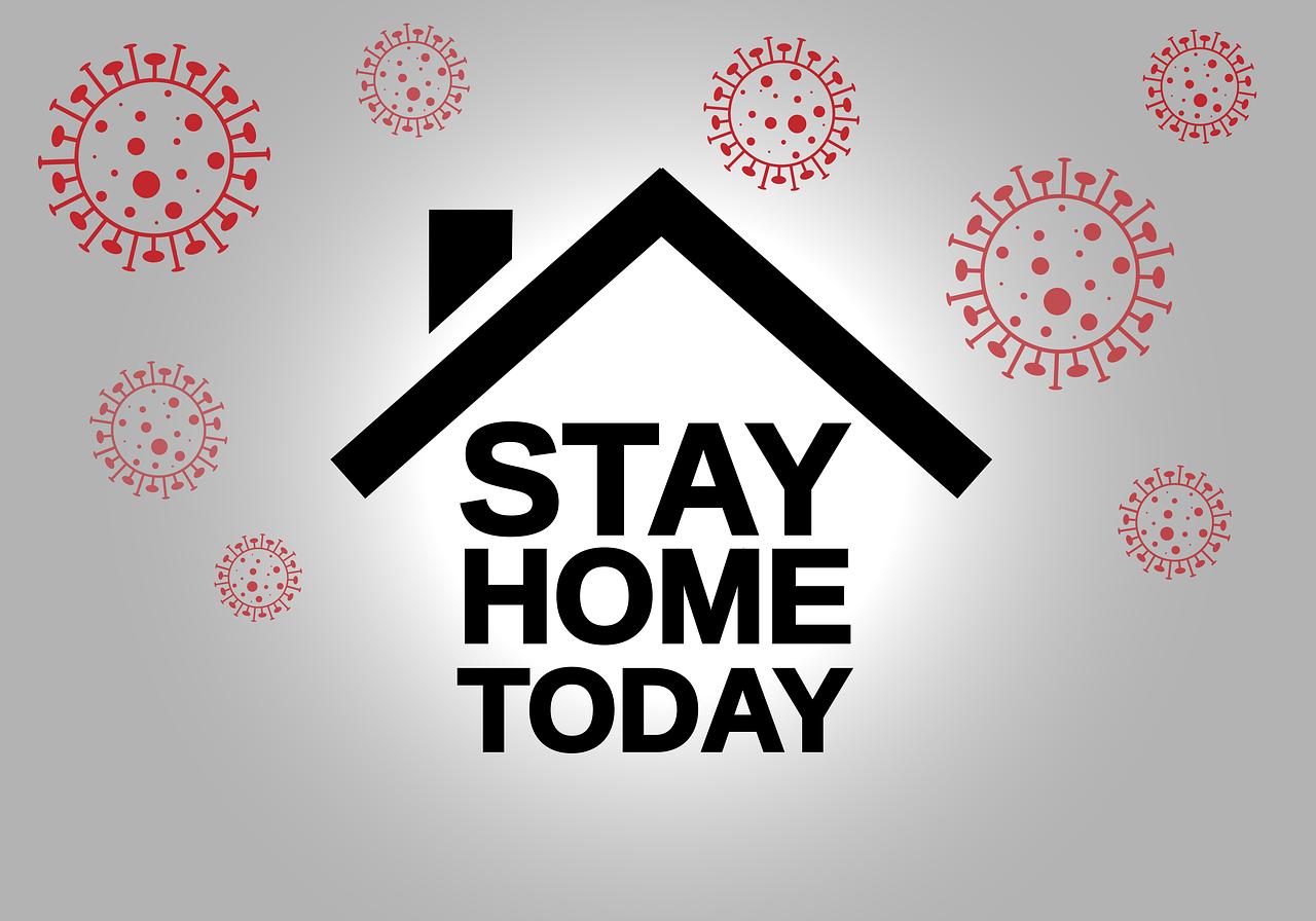 Umidità In Casa Rimedi Della Nonna blog: consigli e applicazioni per eliminare l'umidità