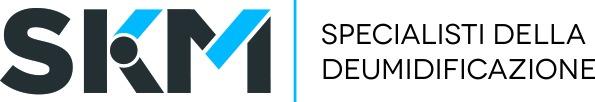 SKM Specialisti della deumidificazione