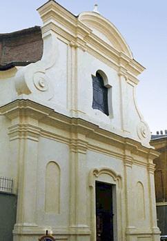 Umidità di risalita edificio storico dopo installazione KontrolDry